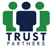 Trustpartners Logo
